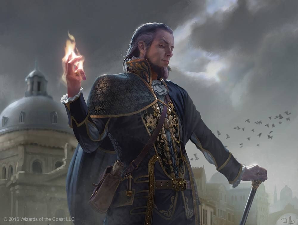 D&D Adventurers League Closes the Book on Wizards - Wizard's